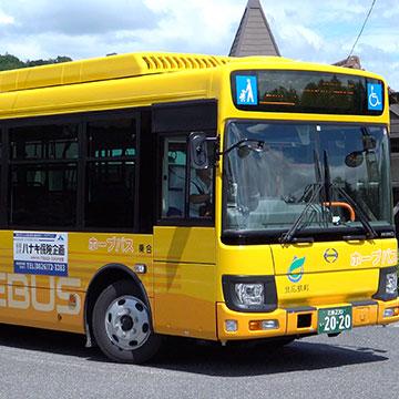 routebus01